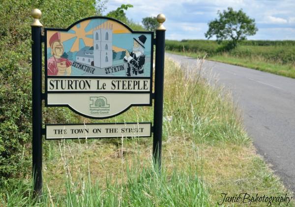 003aWM Sturton