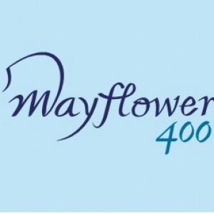 Mayflower400